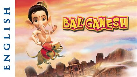 cartoon film video mp4 bal ganesh english kids animated movies hd 3gp mp4
