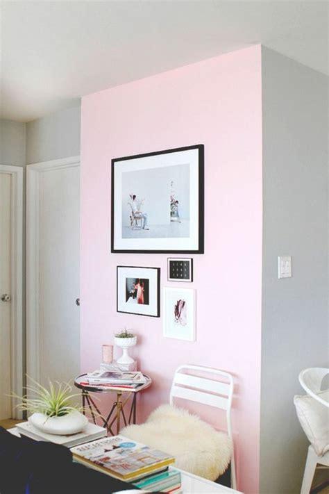 couleurs des murs pour chambre merveilleux couleurs des murs pour chambre 1 variantes