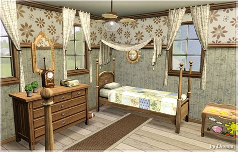 bedroom sims 3 sims 3 kids bedroom ideas www pixshark com images