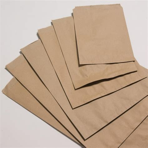 in t 250 i giấy krap tuidungbanhmi