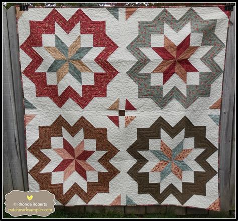 Patchwork And Quilting Blogs - patchwork quilt pattern books images