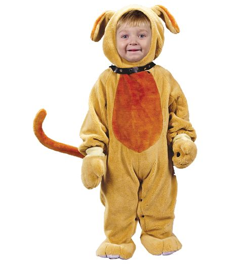 puppy costume for baby infant toddler puppy costume