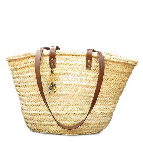 Straw Bag bag large straw bags uk