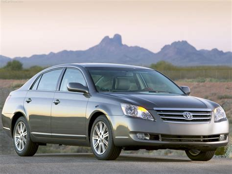 automotive air conditioning repair 2005 toyota avalon electronic toll collection 2006 toyota avalon oem factory service and repair manu