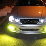 Hid Led Lights Car Accessories In Miami Home Led Lights Miami
