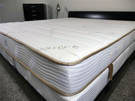 zen bedrooms mattress review zen bedrooms mattress review 28 images memory foam