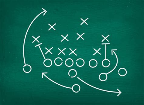 Plan by A Game Plan For Success Organization Integral