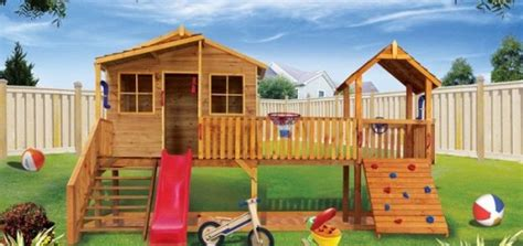 buy cubby house online available cubby houses for sale online available online