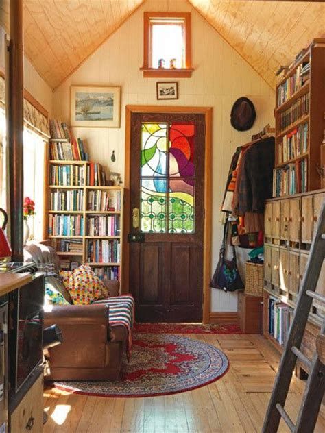cool house interiors 25 best ideas about tiny house interiors on pinterest small house interiors tiny