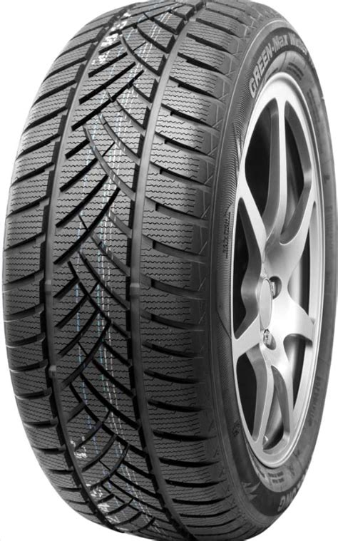 linglong greenmax test linglong greenmax winter hp tyre reviews