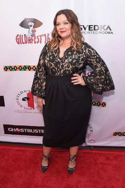Melisa Dress mccarthy black dress mccarthy