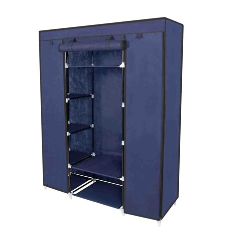 armoire wardrobe sale wardrobe closet on sale temasistemi net