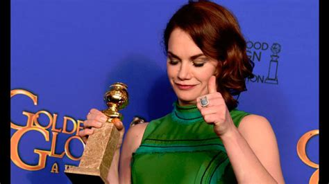 globos de oro 2015 esta es la lista completa de ganadores fotos larepublica pe