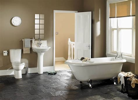 traditional bathrooms scunthorpe quality bathrooms