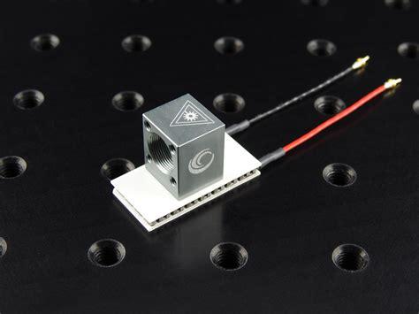 diode laser thermal effect lasertack new laser generation