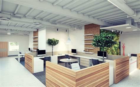 planning to plan office space what to consider when doing office space planning