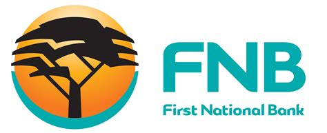 fnb bank fnb launches enterprise focused app for tablets htxt africa
