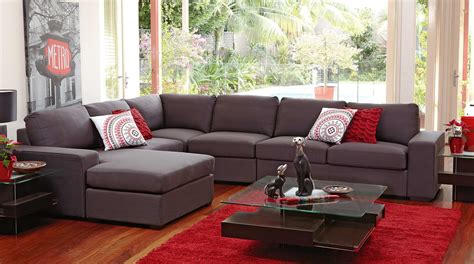 divano orlando mondo convenienza mondo convenienza divano orlando kubo divani e tavolini