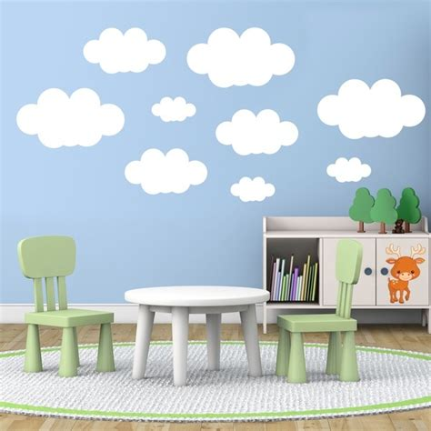 discount wall stickers cheap wall stickers basic kits muraldecal