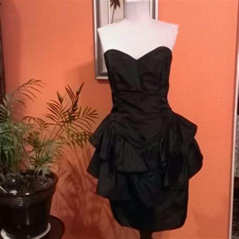 Dress Azum zum zum coktel dress zum zum from zeljka s closet