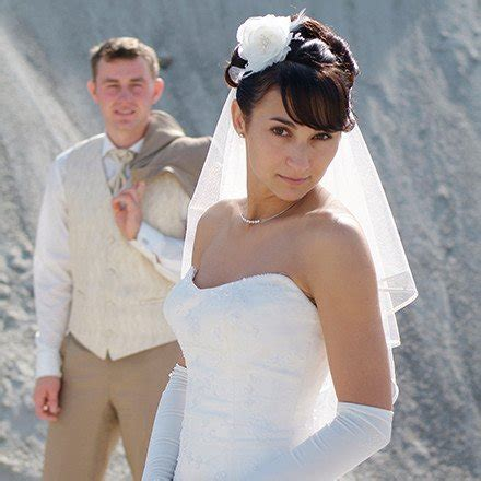 Hochzeit Regensburg by Heirat Hochzeit Feier Im Sorat Insel Hotel Regensburg