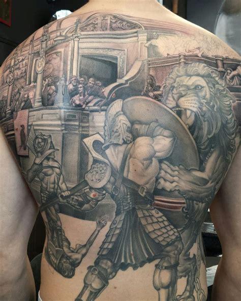 inkredible tattoo 81 best inkredible ink images on