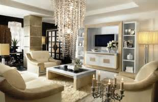 Interior Design In Homes by 4 Luxurious Home Trends For 2017 Estate Agents Clacton