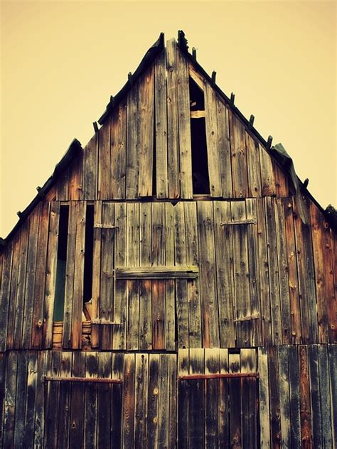 Log Cabin Boards by Free Photo Log Cabin Hut Boards Home Free Image