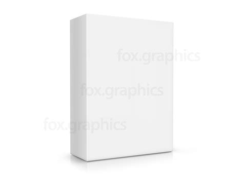 blank packaging templates 9 blank box template psd images blank box packaging