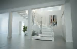 How To Find An Interior Designer modern stairs and contemporary staircases sillerstairs