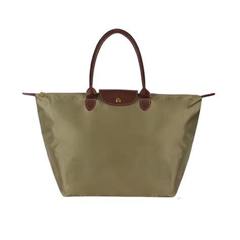 womens tote bags c womens ladies designer foldable nylon tote handbag shopper