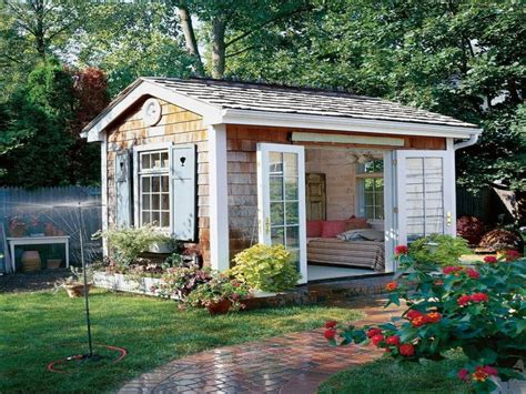 she sheds ideas pictures shabby chic shed ideas she inside a shed ideas about she