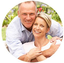 therapy miami fl bioidentical hormone therapy doctors in miami fl