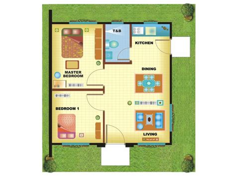 Mezzanine Floor Planning Permission by 100 Square Meter House Plan Philippines Home Design And