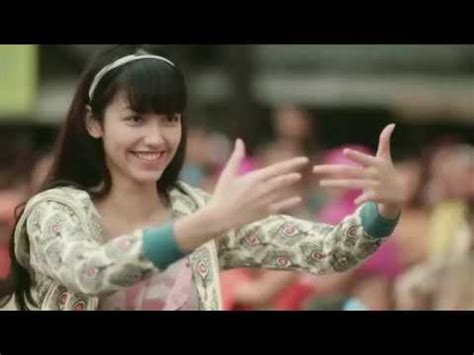 soundtrack film mika indonesia full download film indonesia terbaru 2016 vino g bastian
