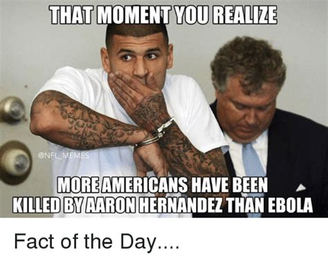 Aaron Hernandez Memes - 25 best memes about ebola and nfl ebola and nfl memes