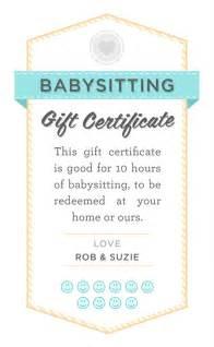 gct gift certificate template memes