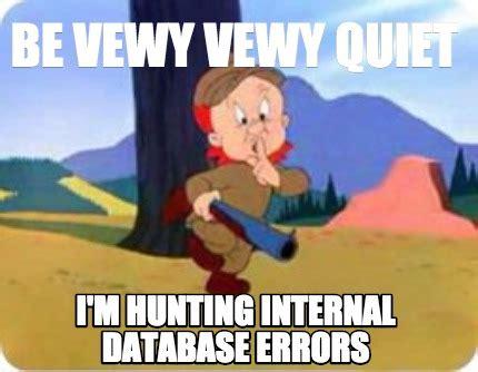 Meme Database - memes database cyanide u0026 happiness 4250 2016 03 25