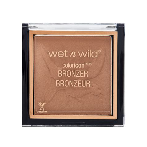 n color icon bronzer color icon bronzer