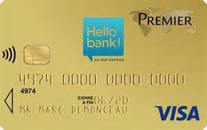 cartes bancaires votre carte de paiement en ligne