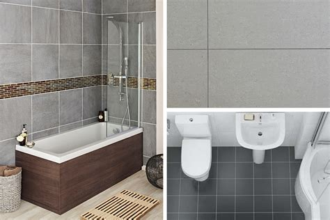 Large Tiles Small Room by Small Bathroom A Guide To Maximizing Space