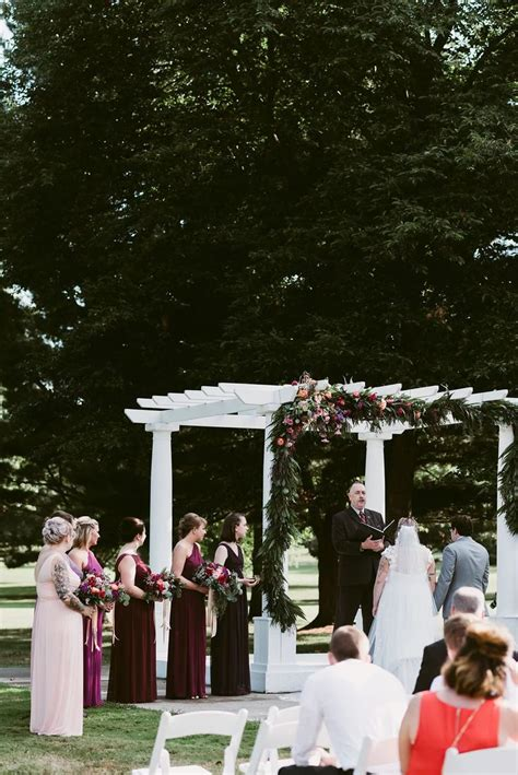 1000 ideas about wedding altars on church flowers altar decorations and altar flowers