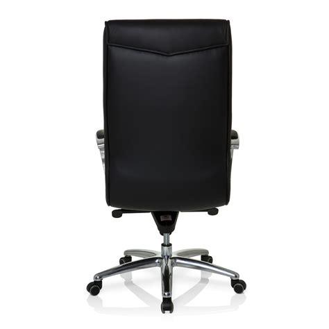 ufficio h palermo poltrona da ufficio palermo in vera pelle schienale alto