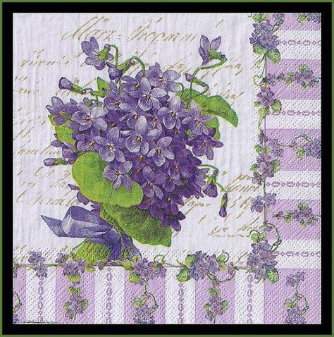 Napkin Decoupagetissue Decoupage 9 62 best paper napkins images on paper napkins decoupage how to and decoupage tutorial