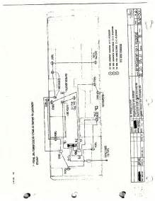 pace trailer wiring diagram get free image about wiring diagram