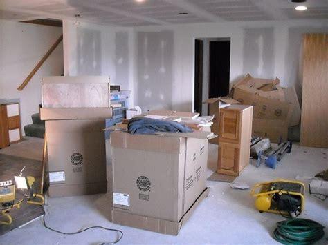 remodeling ideas basement remodeling ideas basement renovation ideas bob