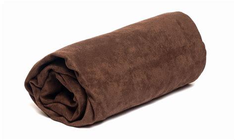 Duvet Cover Wikipedia Patchwork Quilt Bedspread King Size Quilt Set Comforter