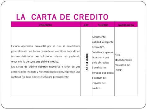 credito fiscal mercantil concepto de contabilidad ejemplo actos de comercio