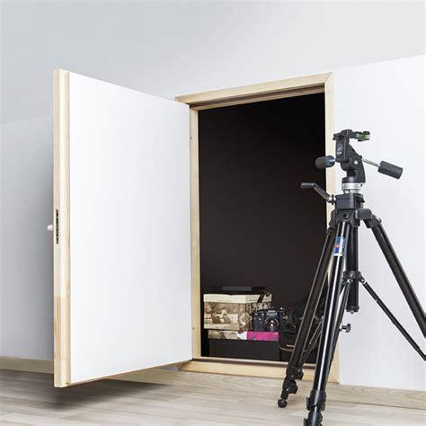 60x80 door installation dwk l shaped combination door fakro