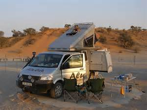 California For Sale In South Africa Alu Cab South Vw Cer C In Style